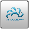 Ahlulbayt